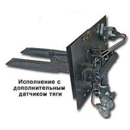 УГОП-П-16 (бок)