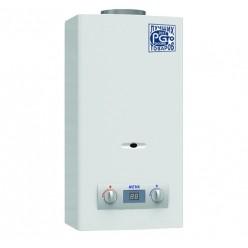 Водонагреватель газовый проточный Neva-4511