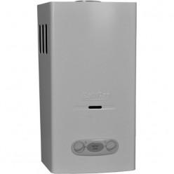 Водонагреватель газовый проточный Neva-4510
